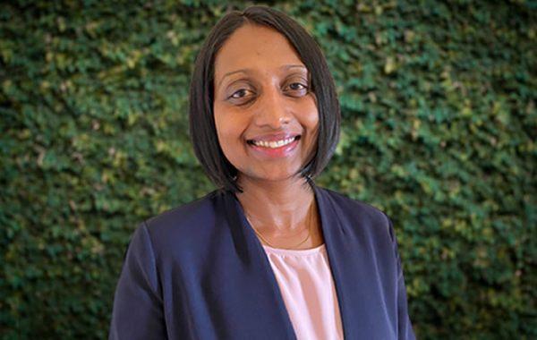 Dr Ramesha Tiskumara